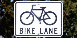 自転車交通マナー